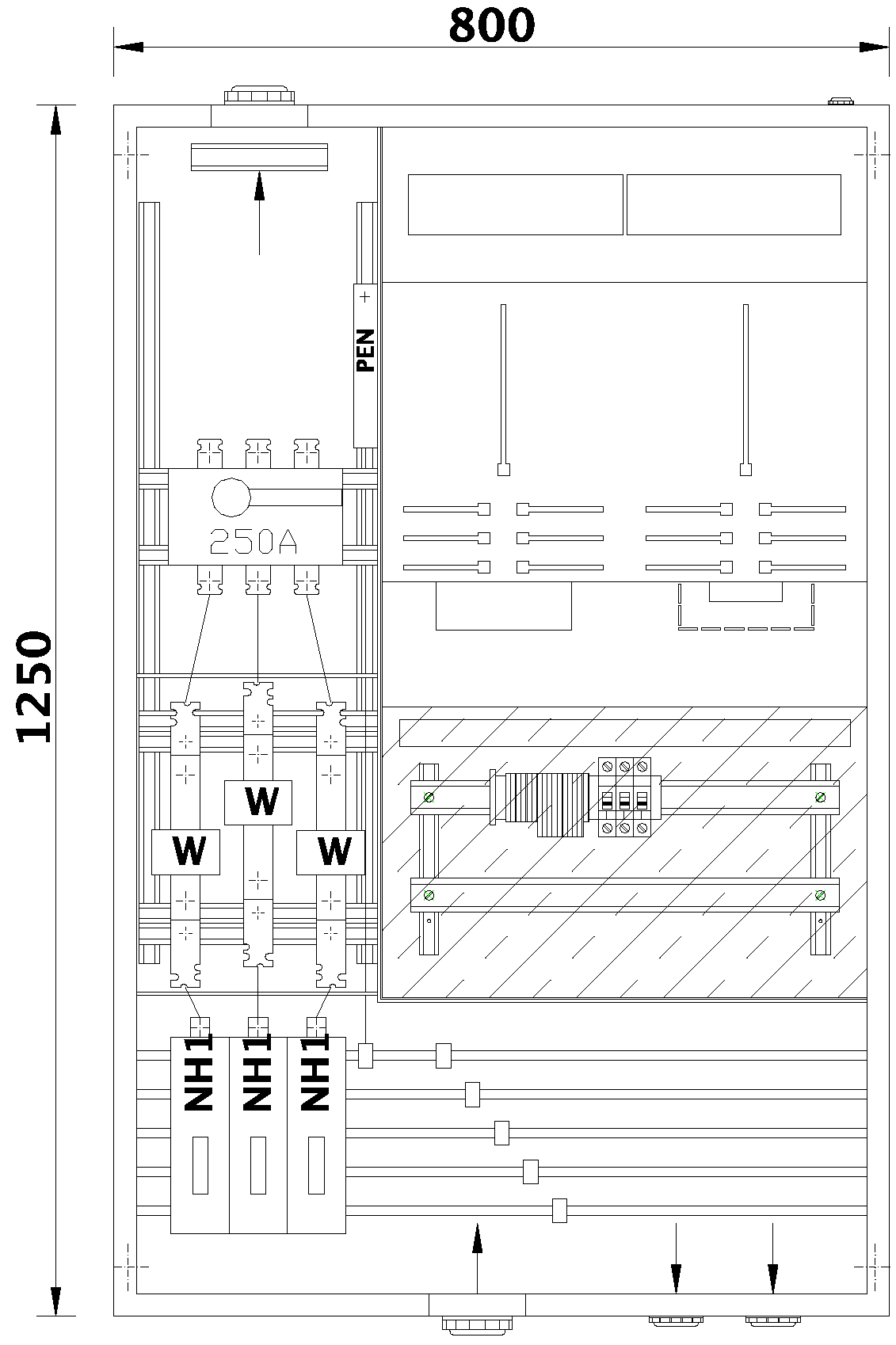 modern lionel kw transformer wiring diagram elaboration electrical Lionel  Command Base Wiring Diagram
